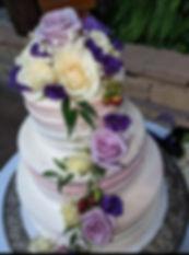 Ortiz-Watkins wedding cake pic.jpg