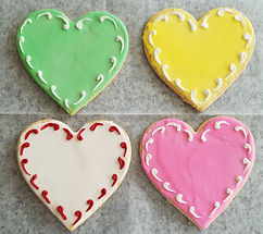 Personalized V-day cookie -lg.jpg