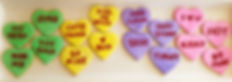 Iced message cookies.jpg