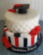 Grad Cake 9.jpg