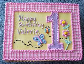 Birthday cake 24.jpg