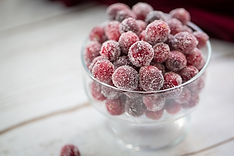 sugared cranberries.jpg