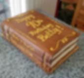 Book Cake.jpg