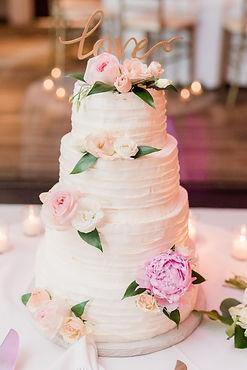 Cake Book 7.jpg