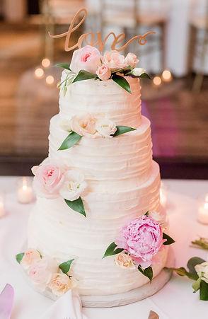 Jennifer Larsen cake.jpg