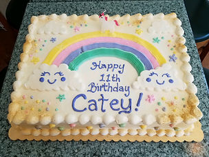 Birthday rainbow sheet cake.jpeg