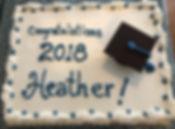 Grad Cake 6_edited.jpg