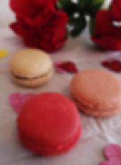V-day Macaron.jpg