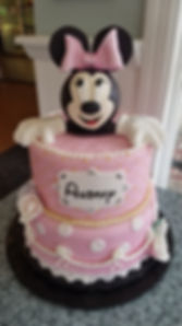 Minnie Mouse Cake 2.jpg