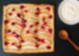 pear cranberry tart.jpg