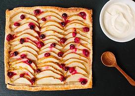pear cranberry tart.jpg