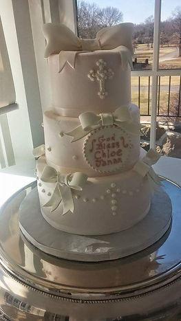Christening Cake (2).jpg