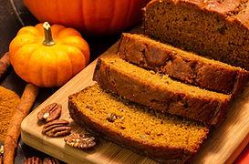 Pumpkin pecan loaf.jpg