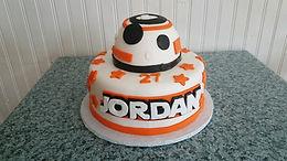 BB cake.jpeg