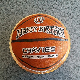 Basketball cake_edited.jpg