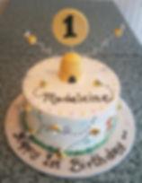 Winnie the Pooh Birthday Cake.jpg