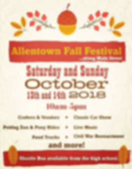 2018  Fall Festival flyer_edited.jpg