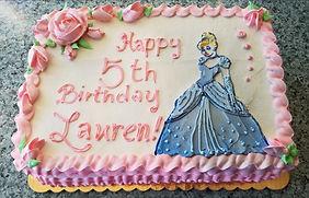 Cinderella Cake.jpg