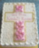 Christening Cake 7.jpg