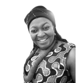 Theodora Lutuli - Vice-Chairperson  Theodora Lutuli is the Vice-Chairperson of The Justice Desk. She began as TJD Community hero and worked her way to becoming our VC. She is a phenomenal community leader and activist. She is also the owner and principal of both Inkwenkwezi Educare Centre and Khanyisa nursery school in Nyanga.