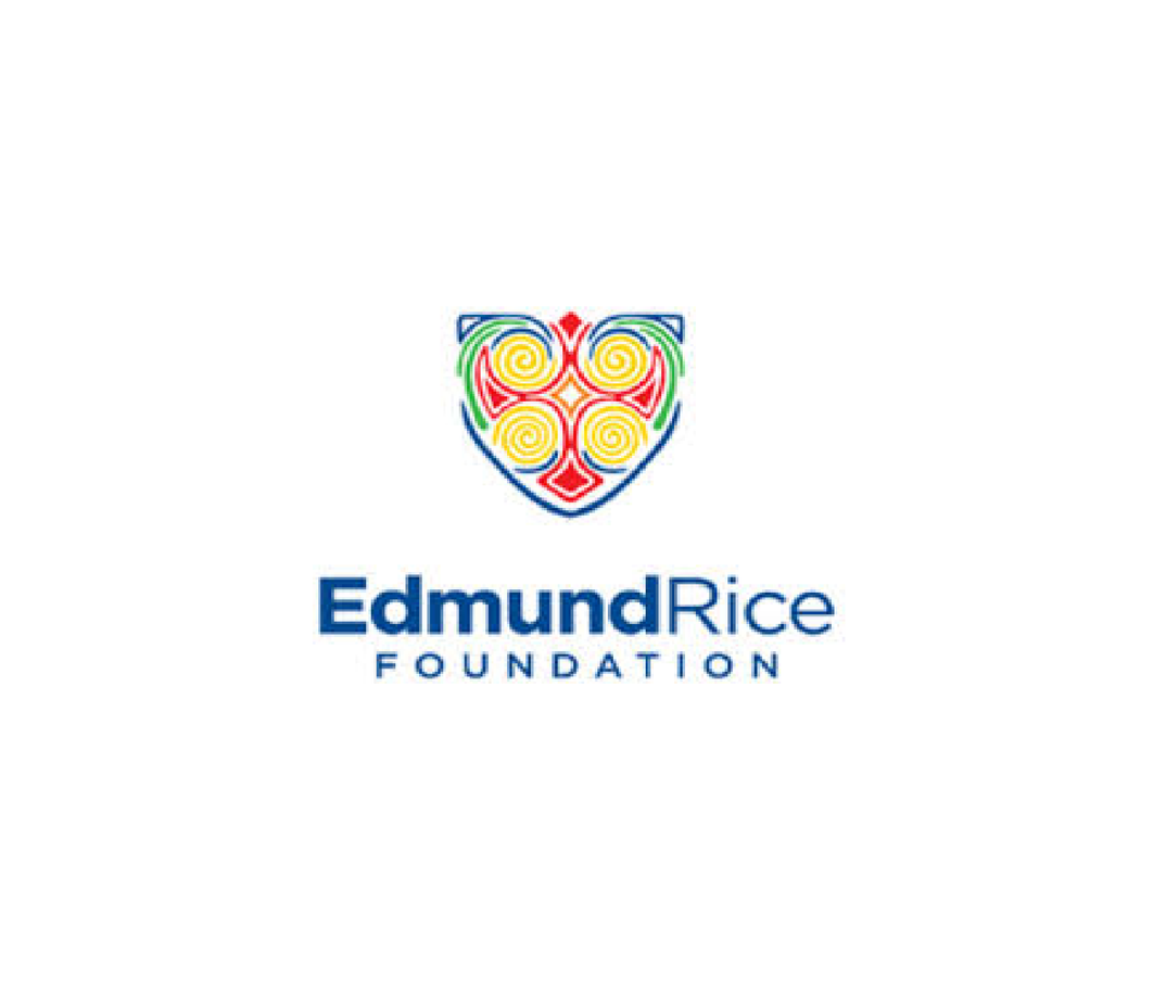 The Edmund Rice Foundation (Australia) is an international aid organisation which supports sustainable health, education and community projects in developing countries and projects for marginalised and disadvantaged groups in Australia.  www.erf.org.au