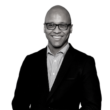 Mayibuye Magwaza - Secretary  Mayibuye Magwaza is a Board Member of The Justice Desk. He is a Senior Associate Consultant at PwC South Africa, and was the former Political and Communications Officer at the UK Foreign and Commonwealth Office.