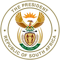 1200px-Seal_of_the_President_of_South_Af