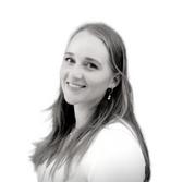 Leigh Pietersen - Board Member