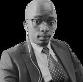 Mfundo Nomvungu - Board Member