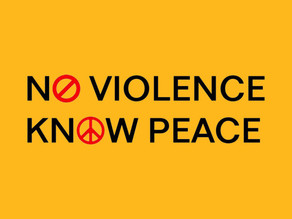 Absence of Direct Violence does not Mean Absence of Violence
