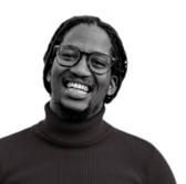 Letlhogonolo Mokgoroane - Board Member