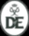 FAVPNG_the-duke-of-edinburghs-award-in-s