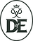 FAVPNG_the-duke-of-edinburghs-award-in-s