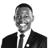 Bakani Ncube - Board Member