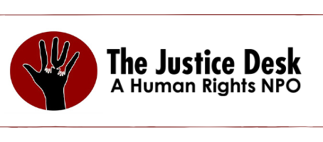 Human Rights in a time of COVID-19