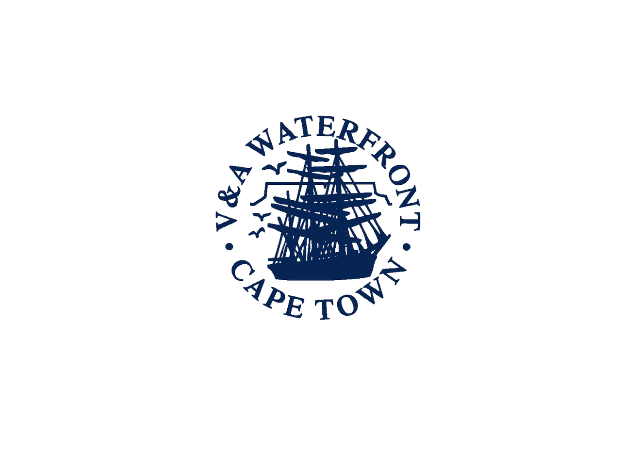 "The V&A Waterfront has been an incredible support of our ""Mbokodo Club Project"". They are the projects official funders for 2020."