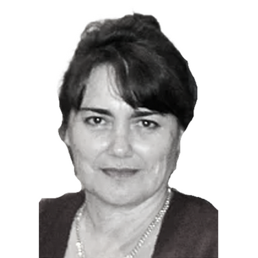 Evona Rebelo - Board Member  Dr Evona Rebelo is an education specialist with many years of experience in the education sector. She has been a leading figure in the Edmund Rice Network for South Central Africa, and is the Director of the Catholic Schools Office of the Western Cape.