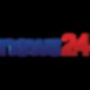 News24_logo-1.png