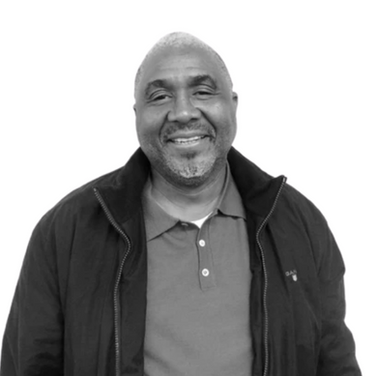 Miles Mafojane - Treasurer  Miles Mafojane is the Treasurer of The Justice Desk and has been a strong supporter of TJD since its inception in 2013.  He is the owner of Leboka Consultancy Services. Miles also heads up The Justice Desk's Finance Committee.