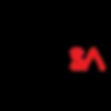 Website-logos.041.png