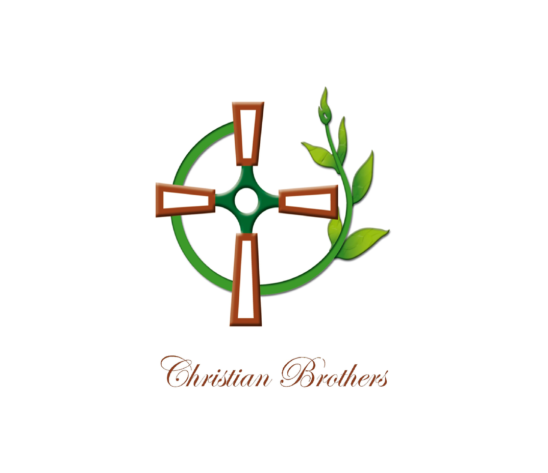 The Christian Brothers Association is the legal entity of The Congregation of the Christian Brothers in South Africa. The Congregation of Christian Brothers is a worldwide religious community within the Catholic Church, founded by Blessed Edmund Rice. They chiefly work for the evangelisation and education of youth, but are involved in many ministries, especially with the poor.