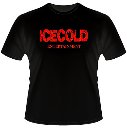 ICECOLD ENT4