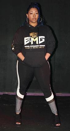 BMG Hoodie