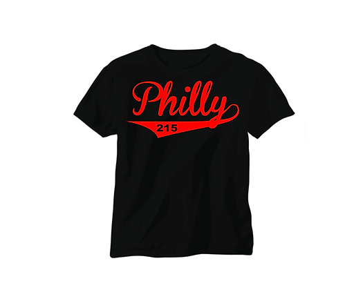 REP WHERE YOU WANT!!
