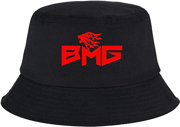 BMG Bucket Hat