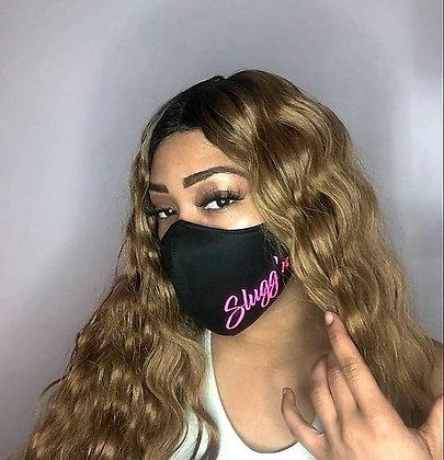 Sluggn Mask