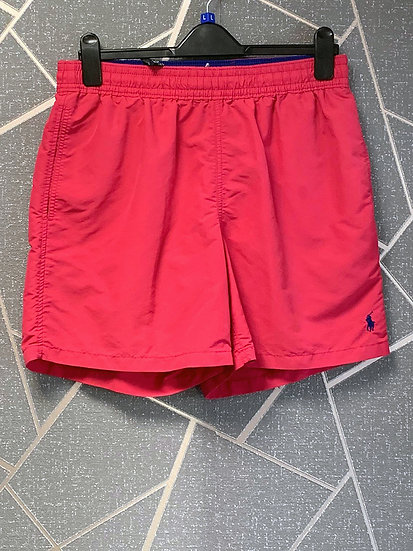Ralph Lauren 2x Pairs Swim Shorts