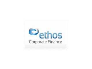 Ethos Corporate Finance Joins Up