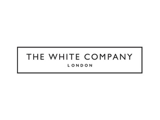 The White Company Becomes Sponsor.