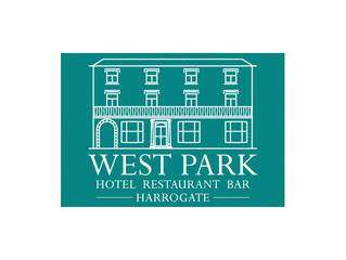 West Park Hotel Become Sponsor